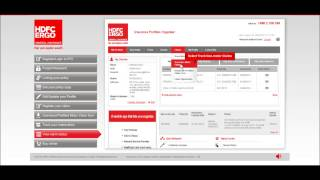 Watch How To Track Your Insurance Claims On HDFC ERGO IPO