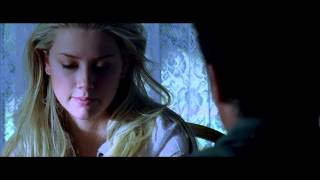 All The Boys Love Mandy Lane (2006) Official Trailer