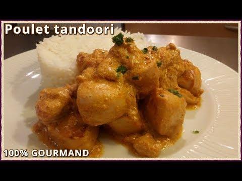 recette-indienne---poulet-tandoori