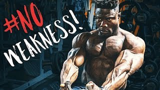 Download Video EXCUSES ARE FOR WEAK PEOPLE - NO DAYS OFF !!! MP3 3GP MP4