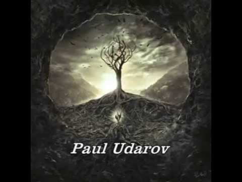 Paul Udarov  - Gift For You (Remix by Paul Udarov   Instrumental)