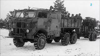Händelser som skakat Sverige Boforsaffären