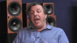 KS Audio PA vs. Meyer Sound Line Array, Yamaha, JBL testimony by Mark Freedman