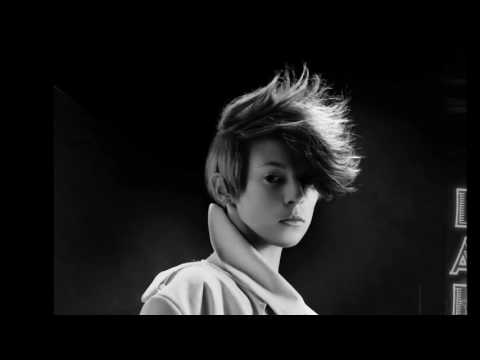 La Roux - Tigerlily INSTRUMENTAL (Unfinished Cover)