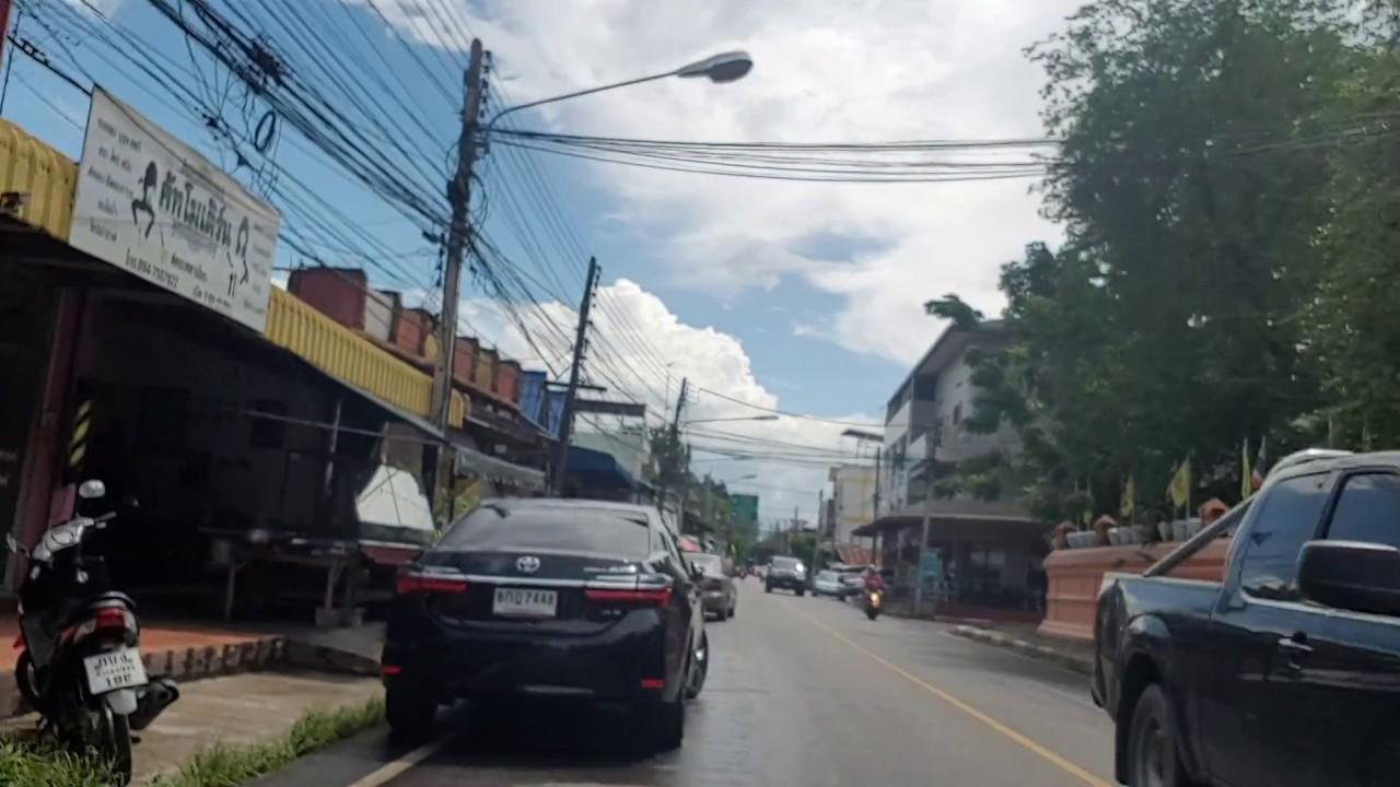 Sex Escort in Kamphaeng Phet