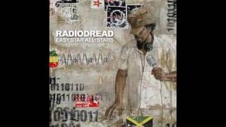 Paranoid android (Radiohead cover)-Easy Star All-Stars