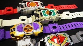仮面ライダー 剣ブレイド DX変身ベルト ブレイバックル ギャレンバックル レンゲルバックル カリスラウザー Kamen Rider Brade DX Henshin Belt