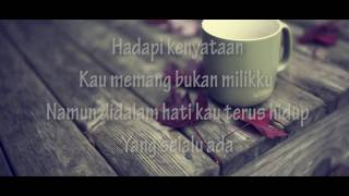 Hanin Dhiya - Selalu Ada (OFFICIAL LYRIC VIDEO)