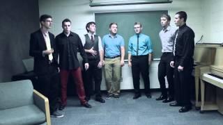 Mulez II Men - Bright Lights, Bigger City/Magic