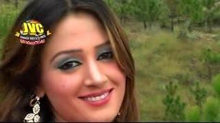 Download Pashto New Song - Da Tareeqa Da Yarane kho ne da - Neelam Gul ,Nazia Iqbal MP3 song and Music Video