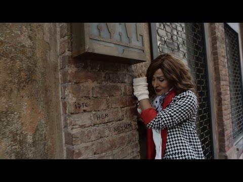 Meral Sezgin - Akşam Olmadan Gel (Klip - 2015)