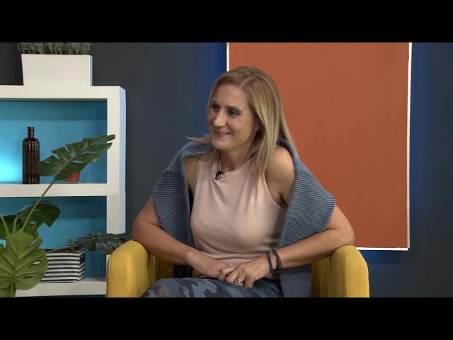 HALO DOKTORE - gost emisije dr.med. Eugenija Kasap Basioli