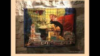Matrilineare-Perugia1.mov