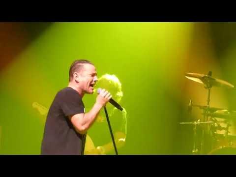 Ugly Kid Joe live@Le Bataclan , Paris, 05 mai 2018 (part 4).