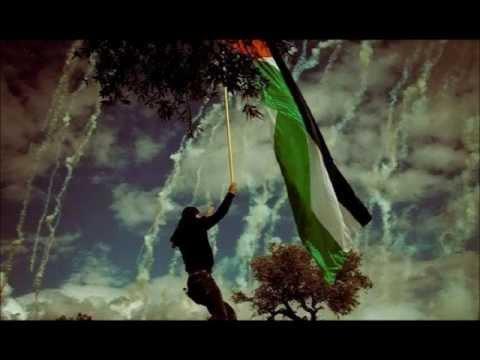Sami Yusuf  Palestine Forever Palestine