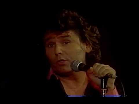 Raphael. Yo Soy Aquel. 1980