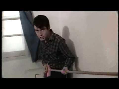 Los Prisioneros - Sexo [HD] [HQ]