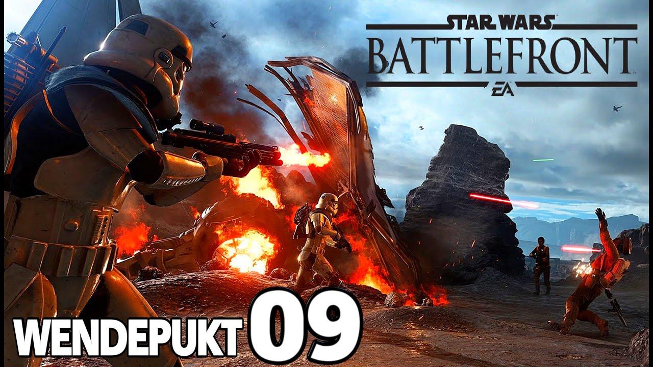 Star Wars Online Spielen