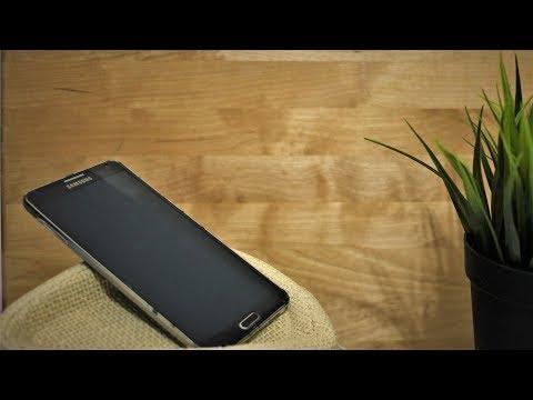 Samsung Galaxy Note 3 in 2018