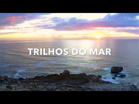 Trilhos do Mar - Serra do Bouro - Enduro BTT Downhill