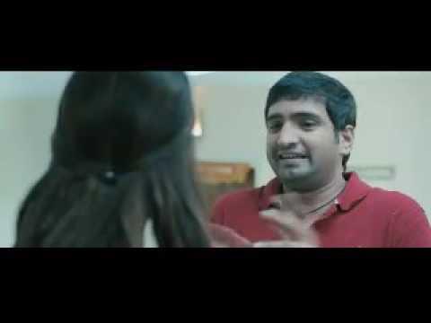 Tamil movie friendship dialog