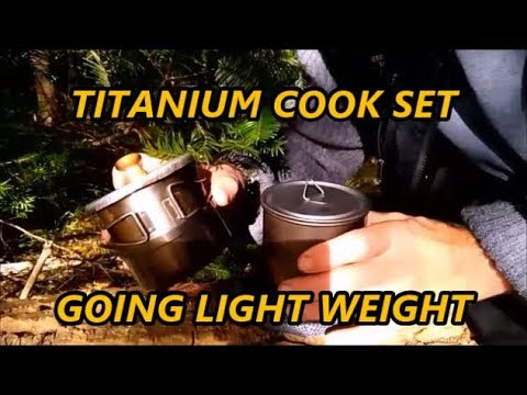 building-a-cook-system,-for-going-light-weight....bexbugoutsurvivor