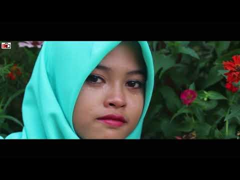 Pesan Rindu - Yayah Fajriah
