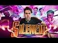 Смотреть или скачать ютуб видео Смотреть онлайн или скачать вк видео ¡SILENCIO 6!