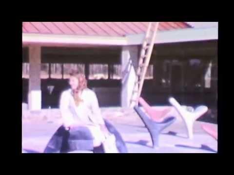 1960s Belair At Bowie - Flaherty Video - Abridged