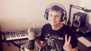 Д.А. - Кто виноват (cover) - песни под гитару и не только...