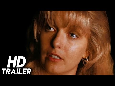 Twin Peaks: Fire Walk with Me (1992) ORIGINAL TRAILER [HD 1080p]