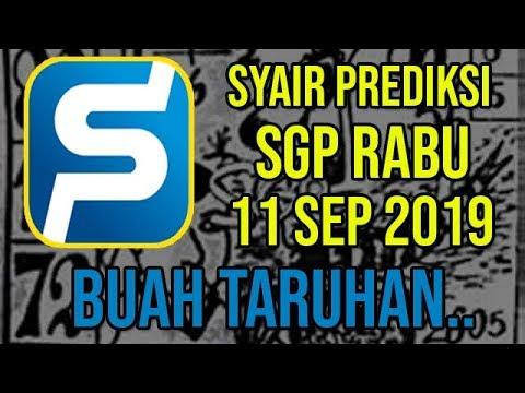 Syaer Sgp