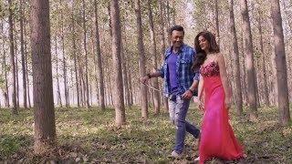 Yamla Pagla Deewana 2018  | Entertainment WhatsApp Status | Yamla pagla Movie Trailer | Love status