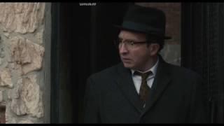 ФИЛЬМ УЖАСОВ- ЛОВУШКА (2017)