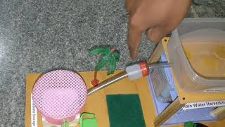 Latest Science and technology Projects(4)