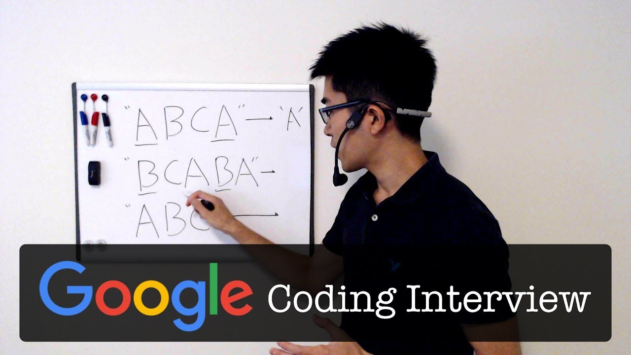 Top 6 Resources on How to Prepare for the Coding Interview