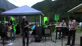 Gerry Gey Superband