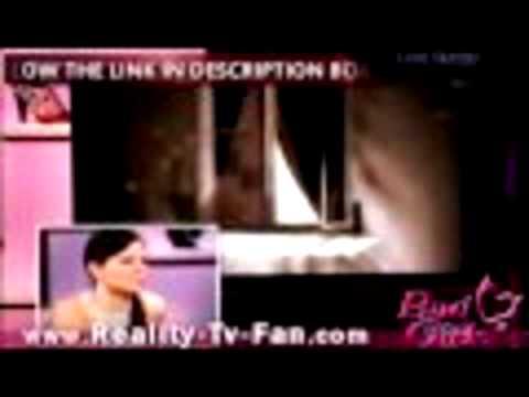 Playboy Venezuela - backstage photoshoot from YouTube · Duration:  1 minutes 2 seconds