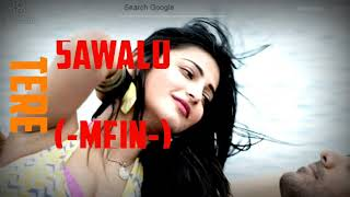 #Dooba rahu sadaa#whatsapp status #song#love#dsingh#bewafa