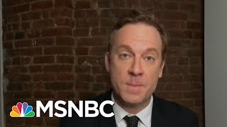 How The WH Mishandled First 70 Days Of Coronavirus Crisis | Morning Joe | MSNBC