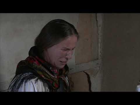 Finalizado el documental Luarada sobre la figura de Romasanta 2 6 20