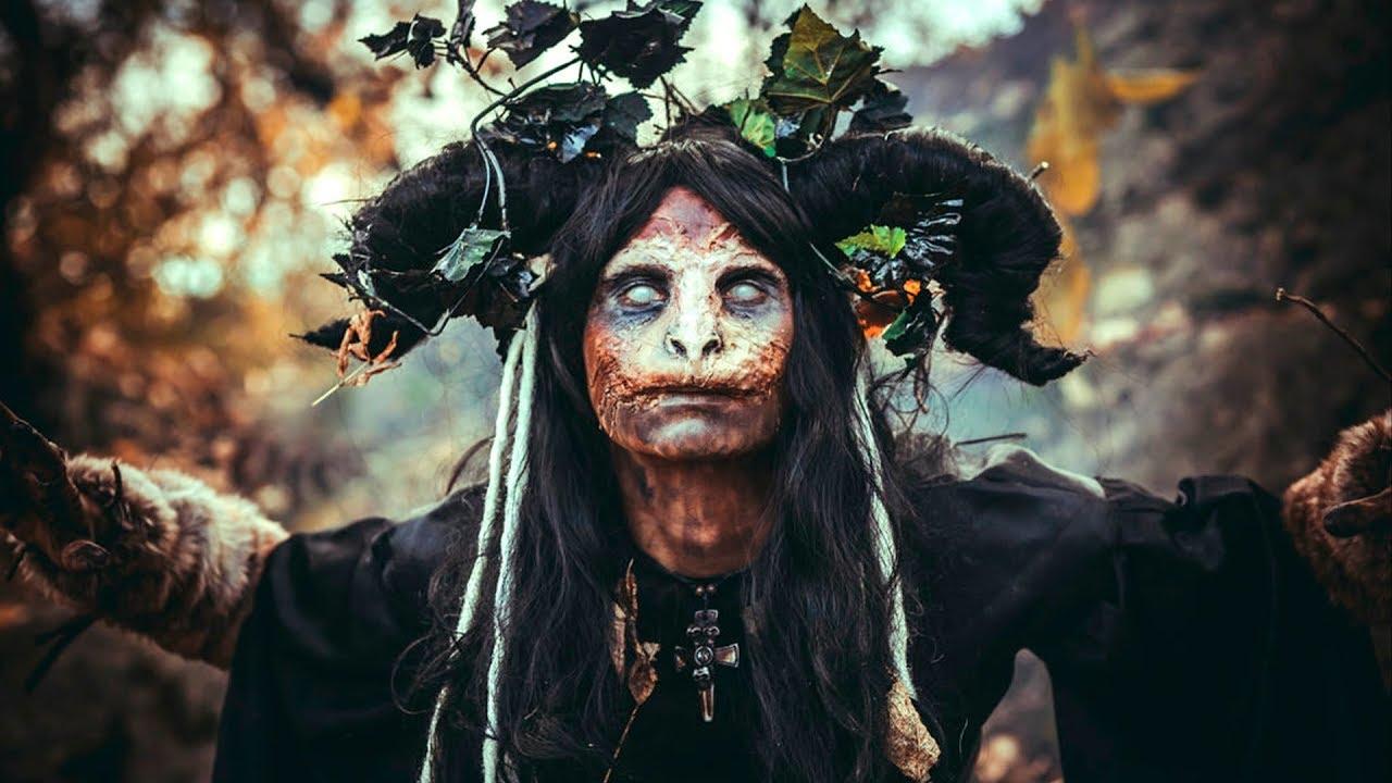 В городской фольклор можно не верить, но без него было бы скучно.Старый город Таллинна хранит в себе множество легенд и преданий.Рассказываем о самых страшных из них, отголоски которых, по словам горожан, до сих пор.Балашов
