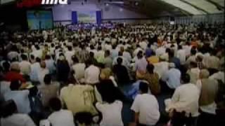 Ahmadiyya Muslim Community in the eyes of world dignitaries Part 3/3