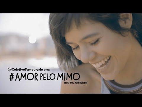 MIMO Festival 2017 - Rio de Janeiro | por Coletivo Temporário