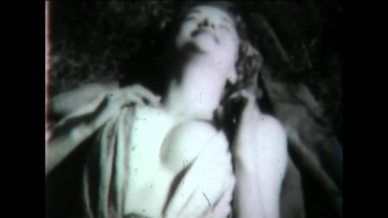 vintage stag film