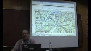 Раннехристианские и византийские памятники Северной Италии