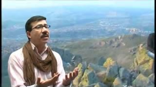 Hasan Kılıçatan - Abdulhamid Han