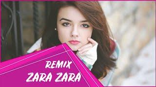 Zara remix | latest dj song 2019 sexo beat