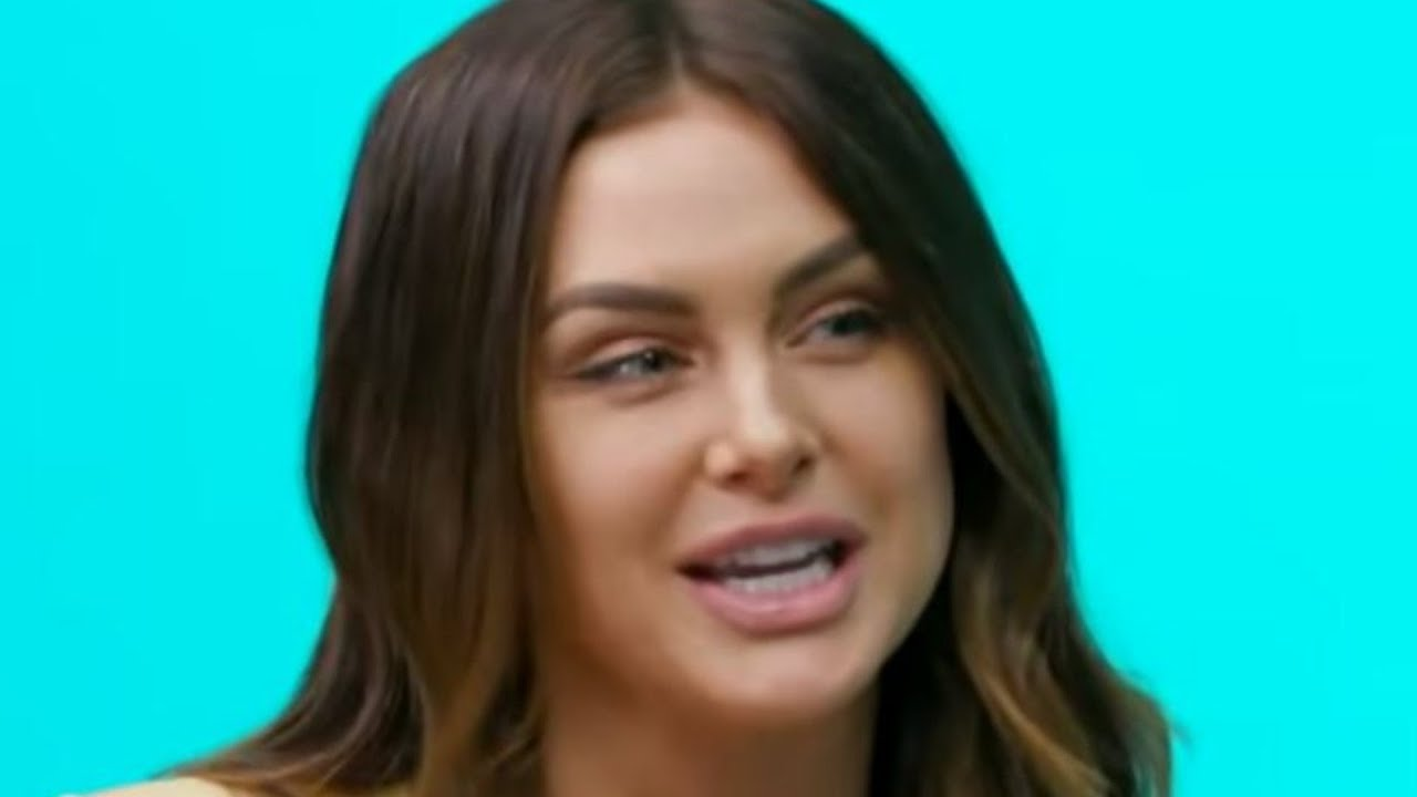 Download The Untold Truth Of Lala Kent