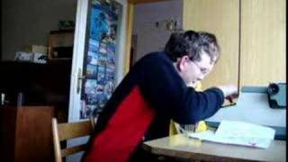 Horkyze Slize - Telegram - Klip(by ...